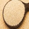 Amaranth Grains