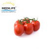 Sweet Mediterranean Red Tomatoes, 2019 Harvest