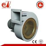 380V 415V 440V Low Noise Marine Centrifugal Ventilation Blowers And Fans