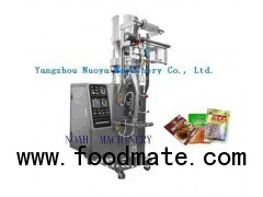 HDK200 Automatic Filling & Packaging Machine