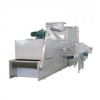DW Series Belt Dryer