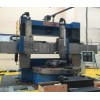 Vertical boring mills China