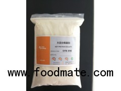 Isolated Soy Protein NON GMO 90% / SOY PROTEIN ISOLATE /ISP