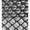 Aquaculture netting
