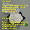 pharmaceutical chemicals phenacetin cas 62-44-2