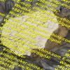 2-Iodo-1-P-Tolyl-Propan-1-One CAS No 236117-38-7